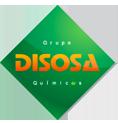 disosa_logo