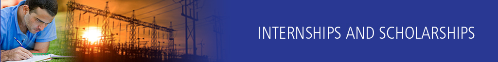 internship_img