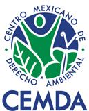 logo_cemda