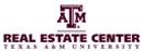 logo_realstate