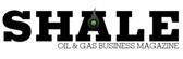 logo_shale