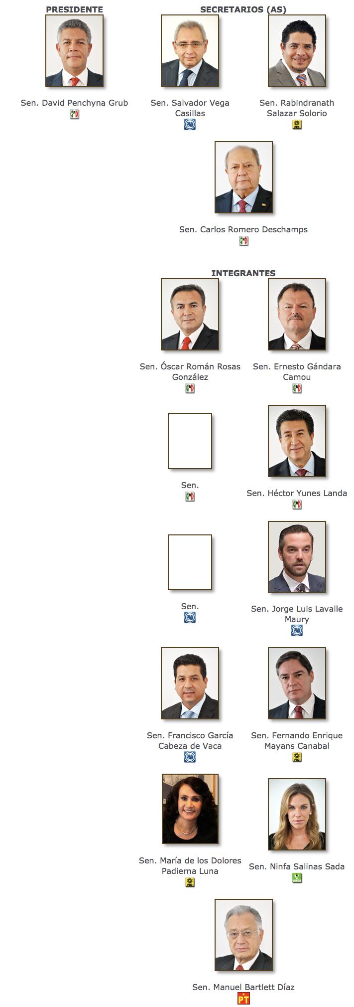 senado_comision